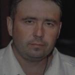 Бахтерев Алексей Михайлович